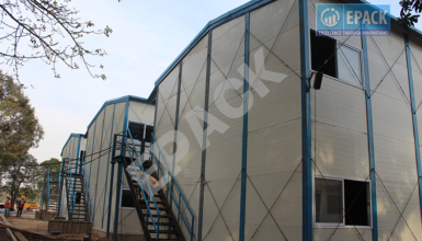 K-House-manufacturing-company