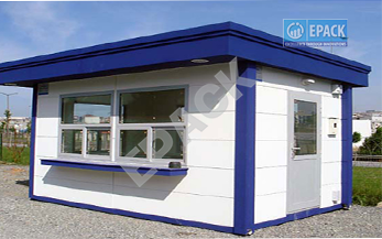 Liftable-Cabins-supplier