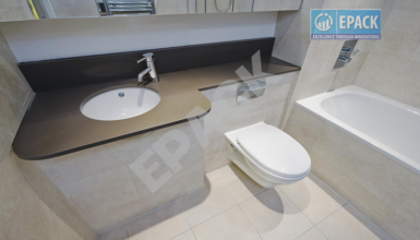 Top-Prefabricated-Toilet-in-India