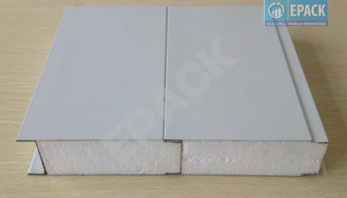 eps-panels-manufacturing-company