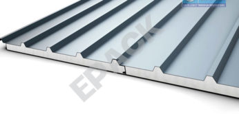 eps-panels-supplier