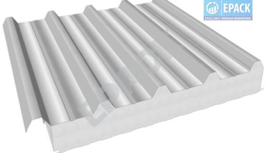 eps-panels-supplier-India