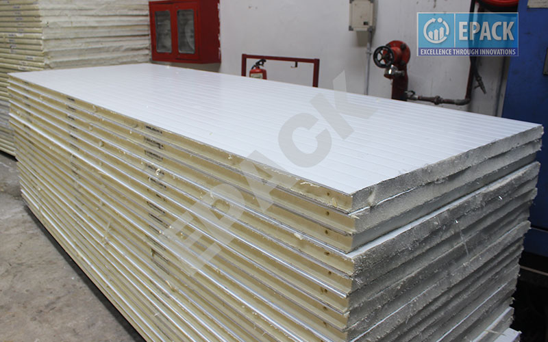 puf-panels-in-India