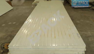 puf-panels-manufacturing-company