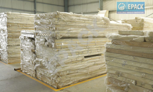 puf-panels-supplier-India
