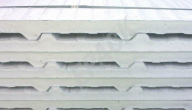 EPS-Insulated-Panels