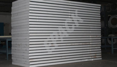 EPS-Insulated-Panels-Manufacturer