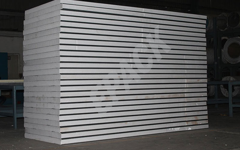 EPS Insulated Panels Manufacturers, Eps Sandwich Panels