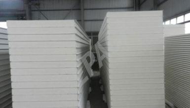 EPS-Insulated-Panels-Manufacturers
