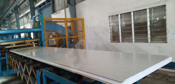 EPS-Insulated-Panels-Manufacturers-In-Iindia