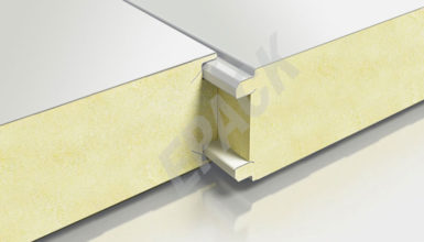PUF-Panels-Manufacturers