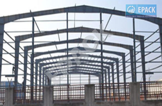PreFab-Site-Infrastructure-company