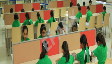 Prefabricated-School-Manufacturer-In-india