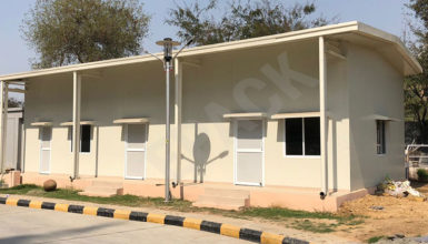 Prefabricated-Site-Infrastucture-Company