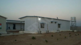 Prefabricated-Site-Infrastucture-Manufacturer