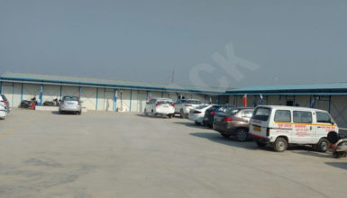 Prefabricated-Site-Infrastucture-in-india