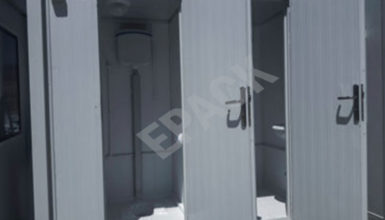 Prefabricated-toilet-Company