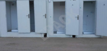 Prefabricated-toilet-Company-India