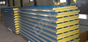 Rockwool-Panel-Manufacturering-company
