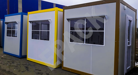 Security-Cabin-Manufacturer