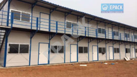 Top-Multi-Storey-Building-Manufacturer