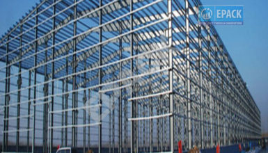 Top-PreFab-Site-Infrastructure-company