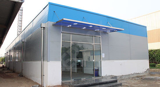 Top-Prefabricated-Site-Infrastucture