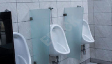 Top-Prefabricated-toilet-Company