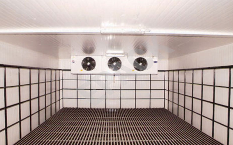 Cold Rooms Panel Manufacturers Cold Storage Panel