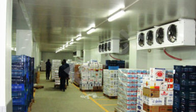 cold-storage-supplier-company