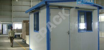 prefab-Security-cabin-Gaurd-hut