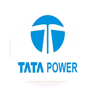 Tata Power Solar Systems Ltd