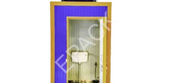 prefabricated_toilet_in_india